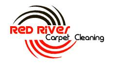 red river carpet cleaning of fargo