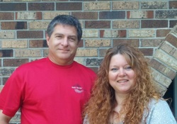 red river carpet cleaning owners